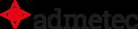 Admetec_Mail_Logo